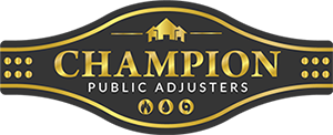 Champion Public Adusters
